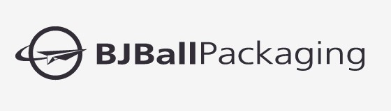 BJ Ball Packaging